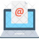 Communication Email Email Marketing Icon