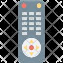 Communication Cordless Phone Icon