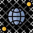 Communication Wireless Technology Icon