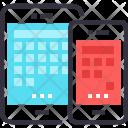 Communication Device Iphone Icon