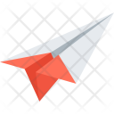 Communication Launch Message Icon