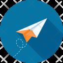 Communication Freelance Message Icon