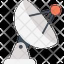 Communication Technology Icon