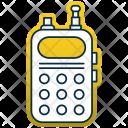 Communication tool Icon