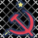 Communism Icon