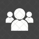 Communities Icon