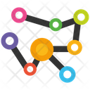 Communities Network Network Connection Icon