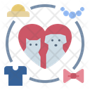 Community Pet Lover Pet Fashion Icon