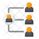 Community Liaison Icon