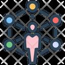 Community Network Icon
