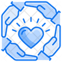 Community Work Icon