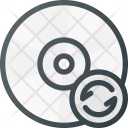 Compact Icon