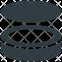 Compact Icon