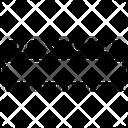 Banner Company Empty Icon