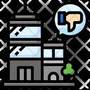 Company Feedback Icon