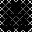 Company Network Icon