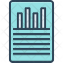Company Papers Icon