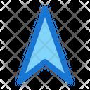 Compas Web App Icon