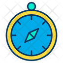 Compass Direction Tool Tool Icon