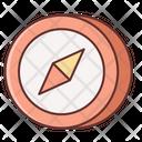 Mcompass Icon