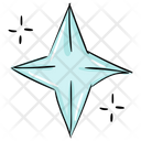 Compass Direction Icon
