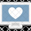Compassion Icon