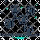 Compenies Icon