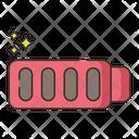 Compensator Icon