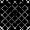 Capability Ability Diamond Icon