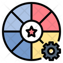 Competency Icon