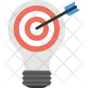 Challenge Competition Opportunity Icon