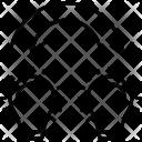 Competitive Icon