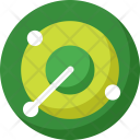 Competitor Analysis Icon