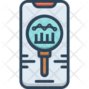 Competitor Analysis Competitor Analysis Icon