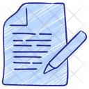 COMPILATION ENGAGEMENT Icon