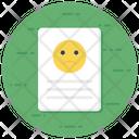 Complaint Icon