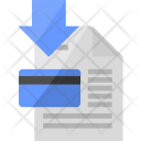 Complete documentation Icon