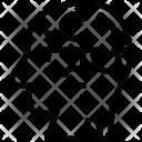 Complex Design Icon