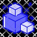 Complex Solution Icon