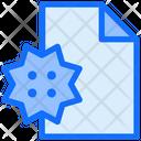 Compliance Document Compliance Document Icon