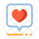 Compliment Icon
