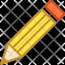 Compose Crayon Edit Icon