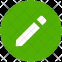 Compose Draw Edit Icon