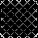 Composing Designing Development Icon