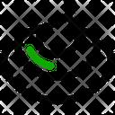 Compost Icon