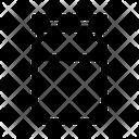 Compote Icon