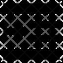 Compression Icon