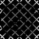 Compund Interest Complexity Icon