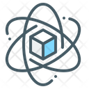 Computation Icon