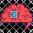 Computational Thinking Icon